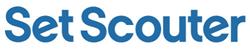 Set Scouter