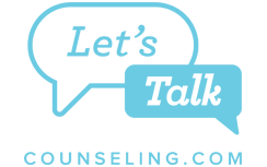 Let's Talk Counseling Helping Those Affected by Hurricanes