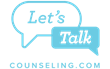 Let's Talk Counseling Offers Their Video Communication Solution for No Charge to Help Those Affected by Hurricanes Harvey and Irma
