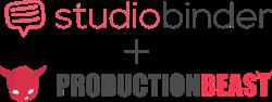 StudioBinder acquires ProductionBeast