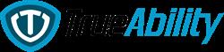 TrueAbility, Inc. Logo