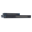 Datto Launches New Series of Networking Switches for Managed Service Providers