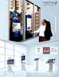 imageSurge Intelligent Storefronts Bring Personalized Content to Brick-n-Mortar