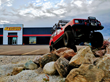 4 Wheel Parts Relaunches Retail Store in Indianapolis, Indiana