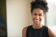 Nicole Cardoza, 2017 Forbes 30 Under 30 and Founder of Yoga Foster, joins Committee for Children