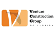 Venture Construction Group of Florida Tees Up and Sponsors the Melbourne Regional Chamber Fall Golf Classic