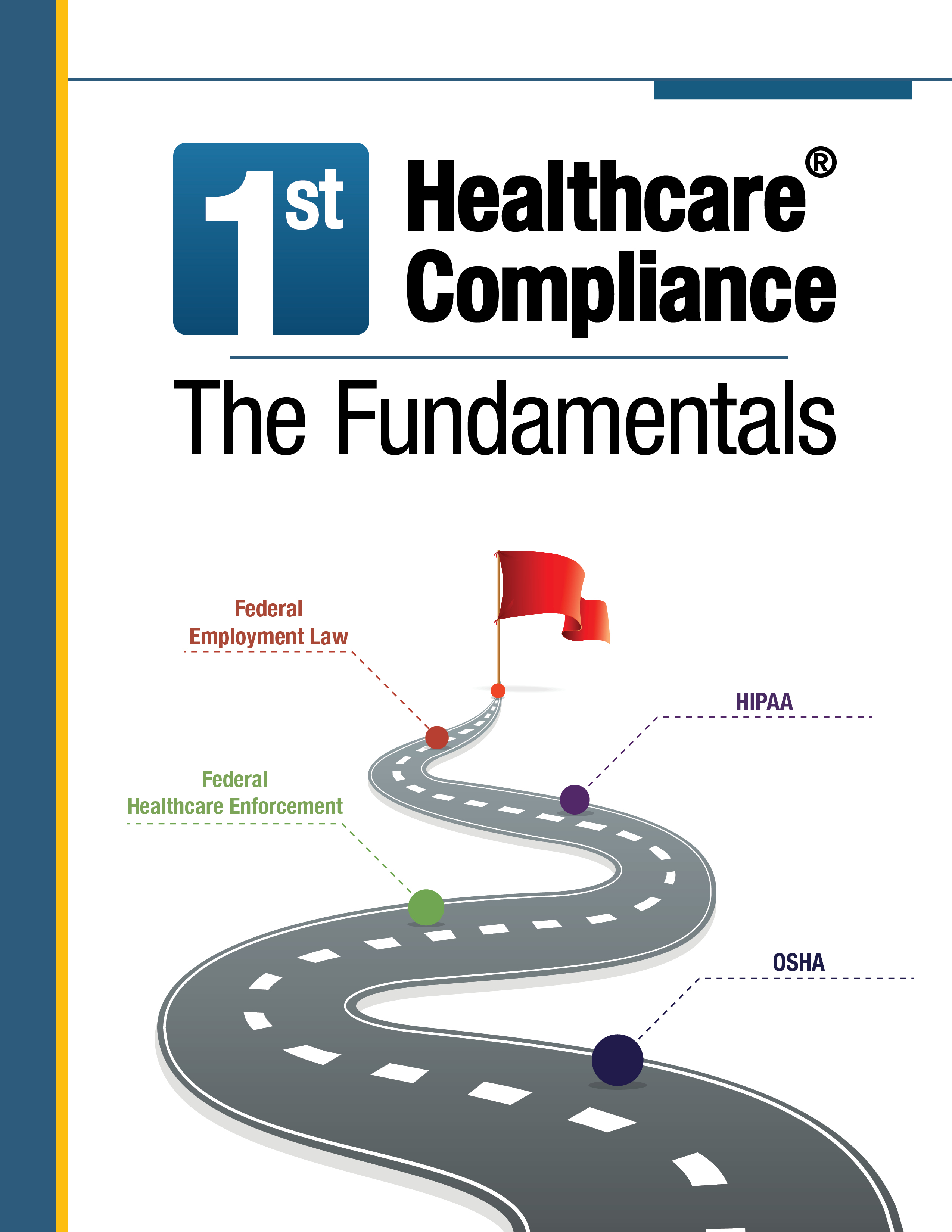 Compliance New York Premiere: First Healthcare Compliance To Demonstrate New Compliance