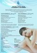The Setiba Group is the Newest Skin Care Clinic in Westlake Village California