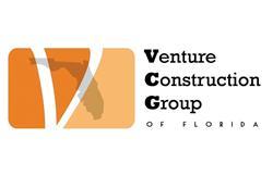 Venture Construction Group of Florida
