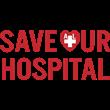 Quorum Report Demonstrates Viability of a Full-Service Hospital in Albert Lea, Minn.