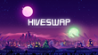 What Pumpkin Games debuts the long-awaited HIVESWAP: ACT 1, an engaging, immersive gaming experience driven by powerful storylines and gorgeous artwork!