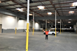 NewAir Appliances Adds 50% More Warehouse Space