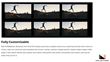 ProSlideshow Refraction - Pixel Film Studios - Final Cut Pro X Effects
