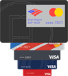 EDGE Mobile Payments Announces Revision of the EDGE Card