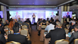Windsor Brokers Ltd Takes Part in 2nd Cyprus International Investors Summit Held in Limassol
