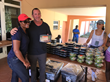 DeliverLean Meal Delivery Helps Rebuild South Florida After Hurricane Irma