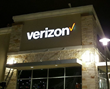 Cellular Sales Opens Second Pearland Store