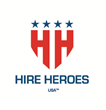 Hire Heroes USA Receives Third Consecutive 4-Star Rating from Charity Navigator