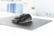CadMouse Wireless is the new standard for mobile workstations