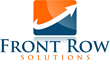 "Class-Leading CRM Platform for Mobile Workers ""Front Row Solutions"" Significantly Improves Integration Capability"