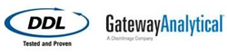 DDL and Gateway Analytical Announce Joint Agreement