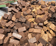 September 27 Webinar Highlights the Economics Of Transportable Biomass Conversion Facilities