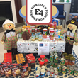 Beaver Insurance Agency Launches Community Involvement Program in Partnership with Fiorenza's Food for Friends to Feed Those in Need