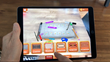 flipside5 Launches iOS Augmented Reality Game, Mancala FS5