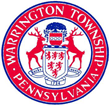 Warrington Township, PA Engages Residents with Live High Definition Streaming of Public Meetings
