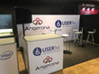 User1st Presents Automated Accessibility Solution at the 45th National ICT Seminar for Public Management in Brazil