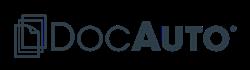 DocAuto, Gold Sponsor of SharePoint Fest Chicago