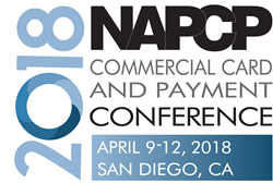 NAPCP Annual Conference logo