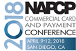 The NAPCP Seeks Speakers for the 2018 Annual Commercial Card and Payment Conference, April 9-12, San Diego