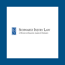 Schwartz Injury Law Opens Office in Orland Park, Illinois