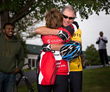 Lymphoma Research Foundation to Return to Washington, DC Area for Research Ride in September