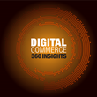 Vertical Web Media launches the Digital Commerce 360 Insights podcast