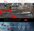 MSM Solutions Unveils New RFID and Barcode Website