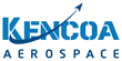 Kencoa Aerospace Acquires Heart of Georgia Metal Crafters, Announces 100 New Jobs and Capital Investment