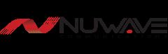 NuWave SIP Trunk Logo