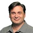David Northway, CTO of Ashley Chloe, Inc.