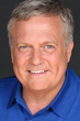 Tennessee Realtor Richard Bryan Educates Sellers on Keeping Homes Show-Ready