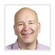 Rubenstein Public Relations Hires Chief Financial Officer