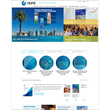 ISPE Launches New Interactive Website