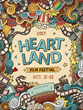 Heartland Film Festival Unveils Lineup of Best Foreign Language Film Contenders, Top Juried Film to Receive $5,000 Prize