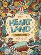 Heartland Film Festival Announces 2017 Winners