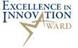 Application Deadline Near for $100,000 Excellence in Innovation Award