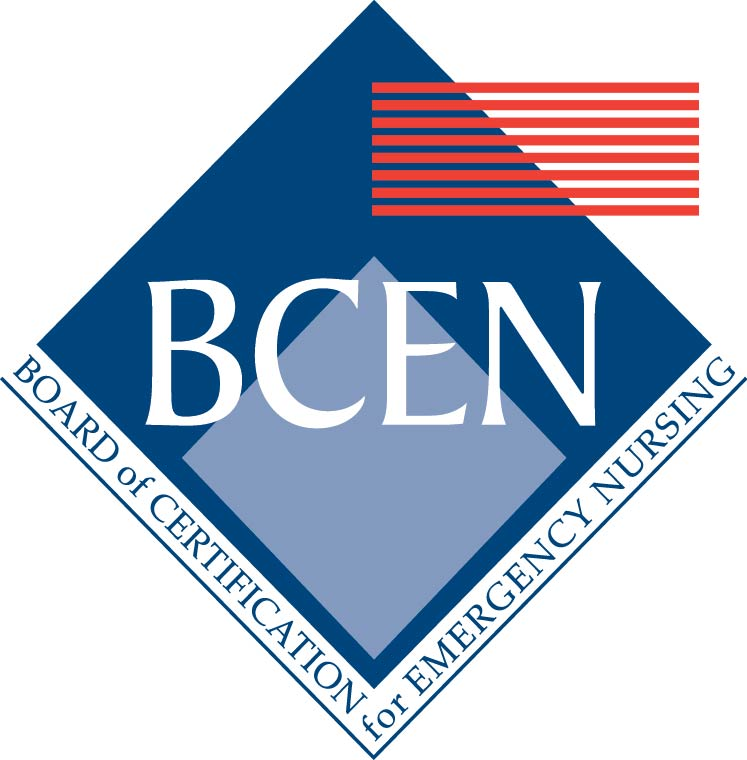 Emergency Nursing Expertise And Career Success Linked To Cen