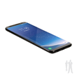 BodyGuardz Pure Arc ES: Industry's First Full-Adhesive Curved Protection For Galaxy S8 and S8+