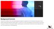 ProIntro Vivid - Pixel Film Studios - FCPX Plugins