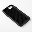 Lander Moab Case Delivers Extreme  Impact and Temperature Protection For iPhone 8
